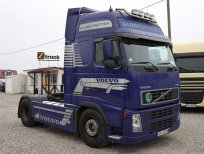 VOLVO FH12 460 A/T